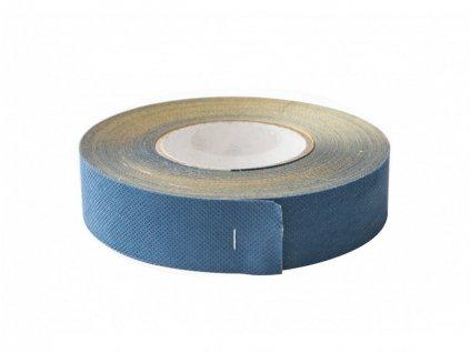 Guttagliss ventilační páska 25 mm