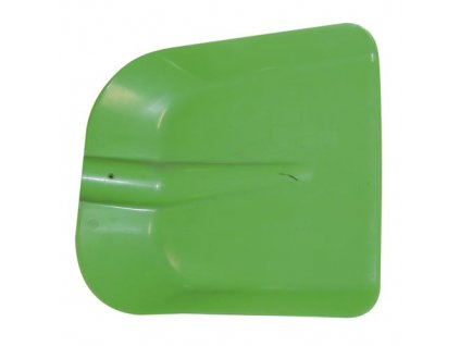 lopata-uhelka-28x25cm-PH-bez-nasady,-mix-barev-image