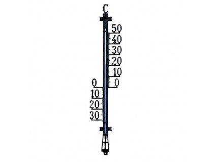 Teploměr venkovní 50 cm