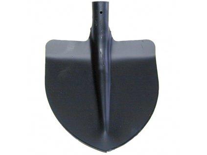 lopata-srdcovka-2mm-bez-nasady-image