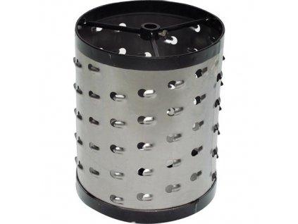 Náhradní buben k řezačce na řepu 19,5cm