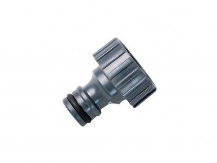 adapter s vnitrnim zavitem 3 4 aqua 2
