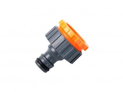adapter s vnitrnim zavitem 3 4 1 aqua 2