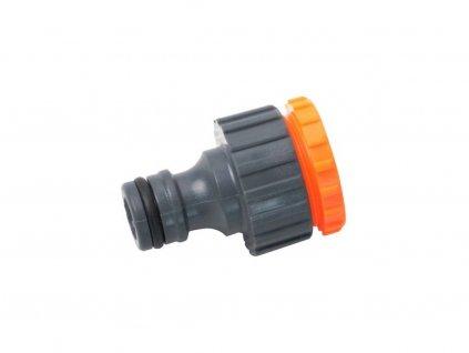 adapter s vnitrnim zavitem 1 2 aqua 2