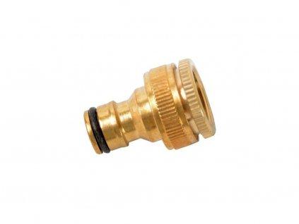 adapter s vnitrnim zavitem 1 2 3 4 ms aqua 2