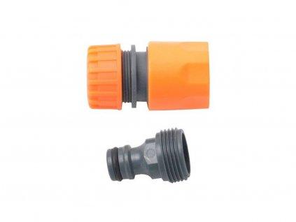 adapter rychlospojka 1 2 aqua