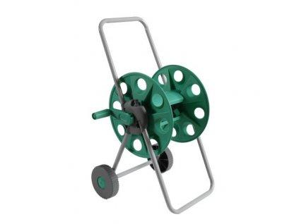 vozík na hadici 60m AQUA