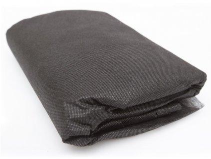 Mulčovací textilie Basic 1,1 x 5 m