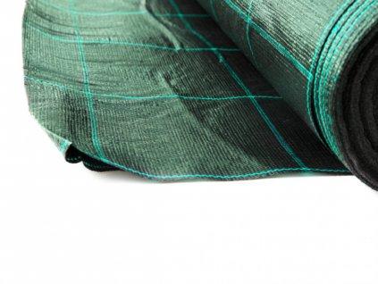 Zahradní textilie Agroguttex 1,65 x 25 m