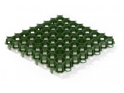 Zatravňovací dlažba Guttagarden Original zelená