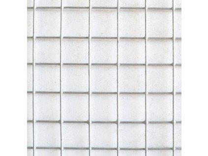 Pletivo na voliéry ZN, oko 13 x 13 mm, drát 0,8 mm, výška 100 cm, role 25 m