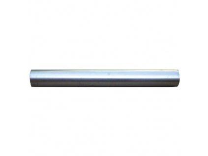 roura kouřová 120 mm