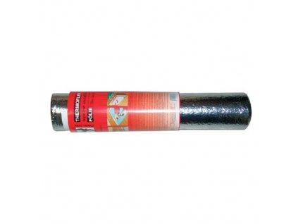 fólie tepelně izolační THERMOFLEX 0,5 x 5m