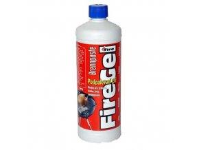 podpalovač gelový FIREGEL 1l