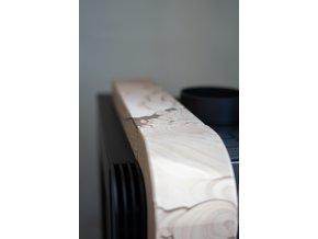 nordby woodstone box 0422017500000