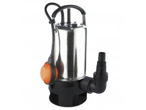 Cerpadlo STREND PRO OWP-1100, 1100W, 16000 l/h, 0,95 Bar, do kalnej vody