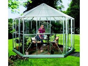 zahradni-pavilon-VITAVIA-HERA-9000-stribrný-image