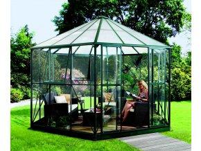 zahradni-pavilon-VITAVIA-HERA-9000-zelený-image