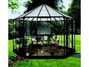 zahradni-pavilon-VITAVIA-HERA-9000-cerný-image