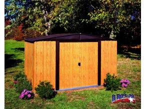 zahradni-domek-ARROW-WOODLAKE-108-image
