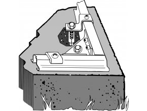 Kotvici-sada-do-betonu-ARROW-image