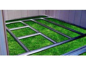 podlahova-zakladna-ARROW-108-/-1010-image
