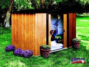 zahradni-domek-ARROW-WOODLAKE-86-image