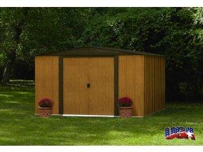 zahradni-domek-ARROW-WOODLAKE-1012-image