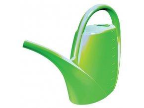 Konev-na-zalevani-1,7-l-zelena-image