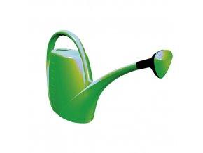 Konev-na-zalevani-2,5-l-s-kropitkem-zelena-!-image