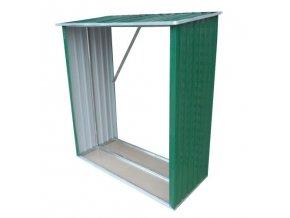 Pristresek-na-drevo-189-x-76-x-191-cm-plech-image