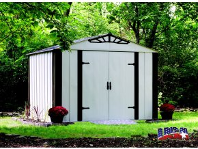 zahradni-domek-ARROW-DESIGNER-108-image