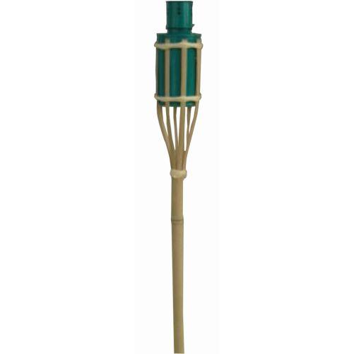 louč bambusová 120cm ZE