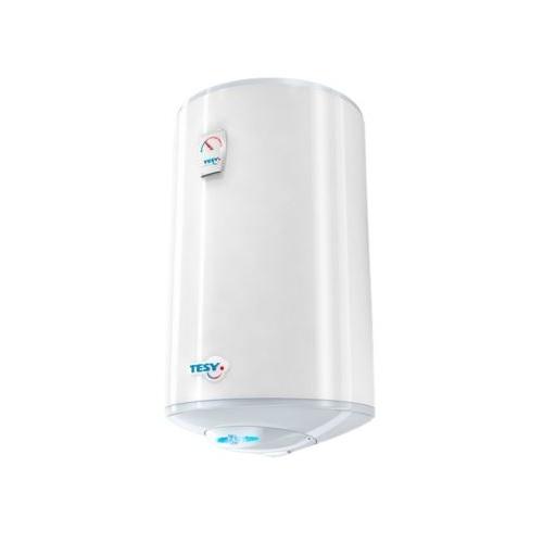 Elektrický ohřívač vody TESY GCV 504415 TSR