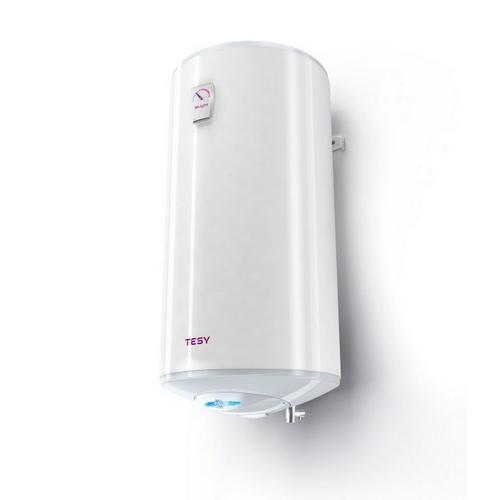 Elektrický ohřívač vody TESY GCV 1004420 TSR