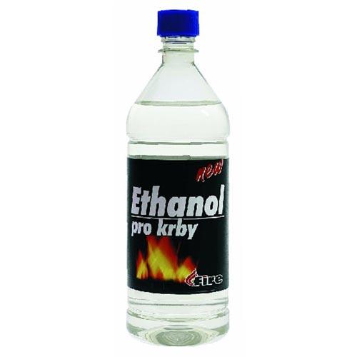 M.A.T. palivo do biokrbu PE-PO 1l