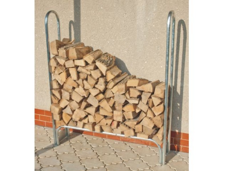 Stojan na štípané palivové dřevo Limes SPD 311