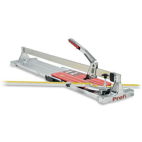 Řezačka na dlažbu TT™ PROFI 160 ALU