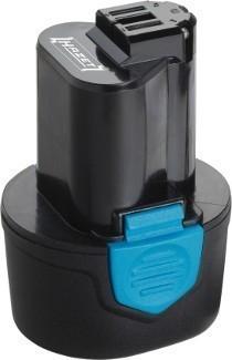 Náhradní baterie pro nářadí Hazet 9240-1