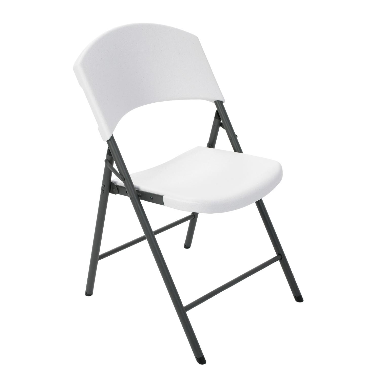 Židle Lifetime 2810-1 1 ks