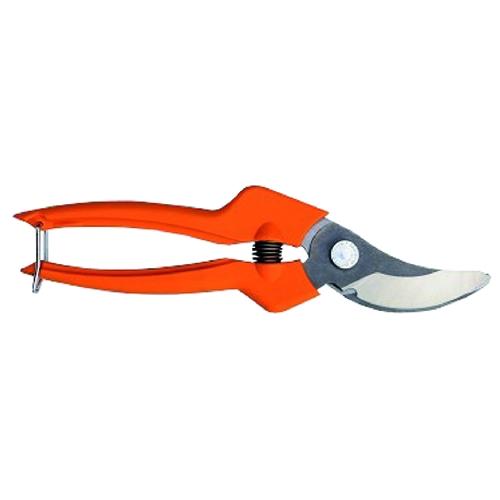 nůžky zahradní PG-12-F 21cm, pr.střihu 20mm BAHCO