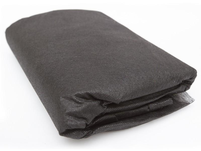 Gutta Mulčovací textilie Basic 1,1 x 5 m