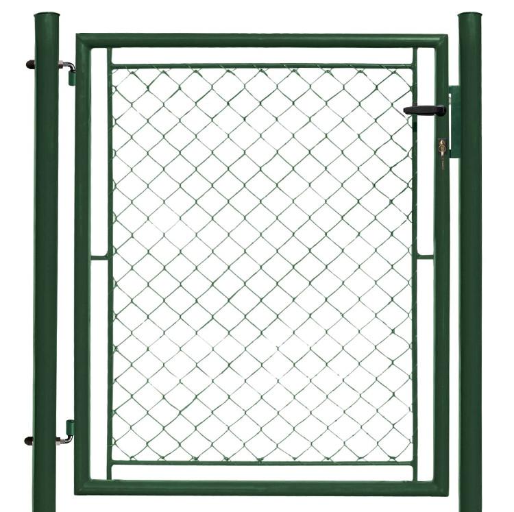Branka zahradní IDEAL - FAB, výška 175x100 cm
