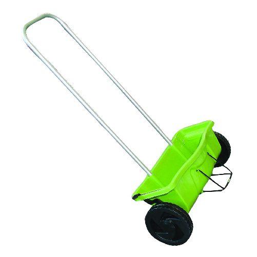 vozík sypací 12l