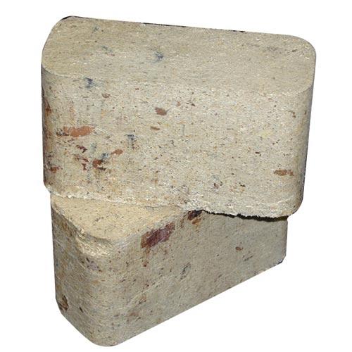 brikety dřevěné cca 10kg