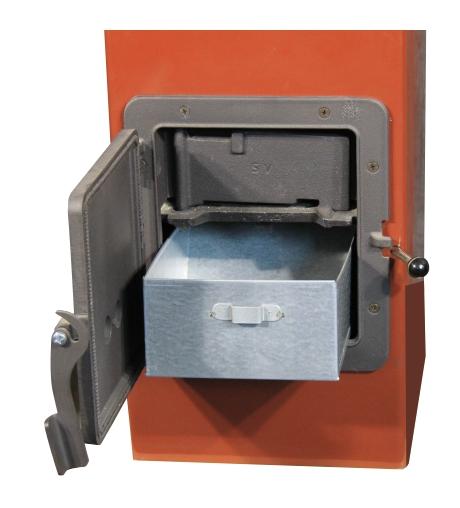 THORMA kamna KERPEN 2U4P b,5kW,HN,zv,pr.120mm