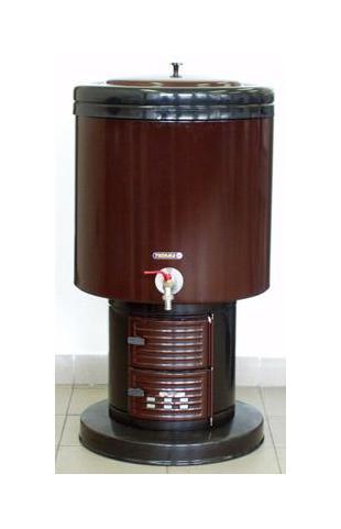 THORMA ohřívač vody UNIKOT BRUTAR,5,5kW