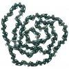 Řetěz k vodící liště NAREX 40cm 614697