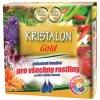 3452636 hnojivo agro kristalon gold 0 5 kg