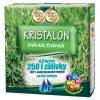 3452492 hnojivo agro kristalon travnik 0 5 kg